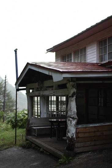 尾瀬自然観察の森遊歩道 (40)