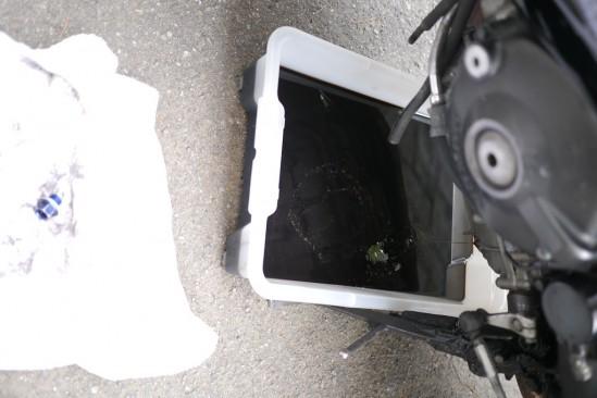 Repsol Full Synthetic (10W40) Moto 4T Racing (6)