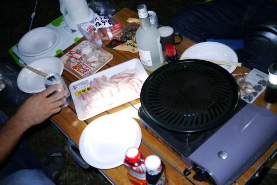 阿蘇いこいの村 オートキャンプ場 (35)