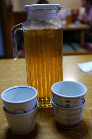 いまきん食堂 (23)