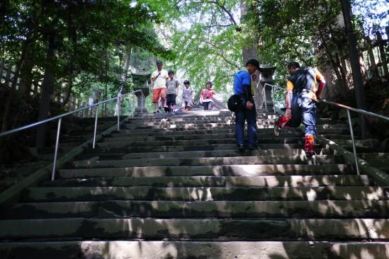 高千穂神社 (11)