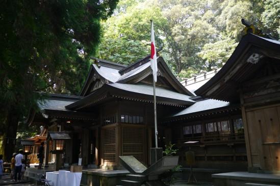 高千穂神社 (17)