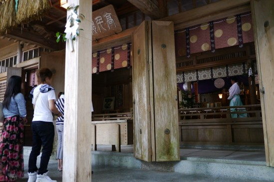 高千穂神社 (19)