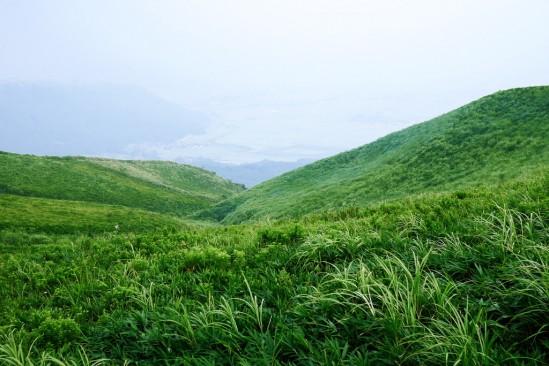 大観峰 (12)