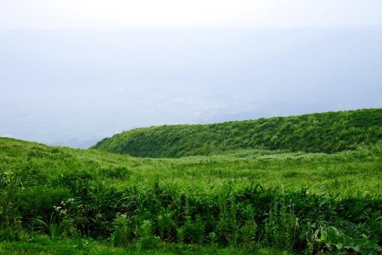 大観峰 (18)