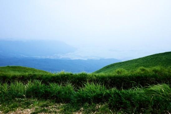 大観峰 (28)