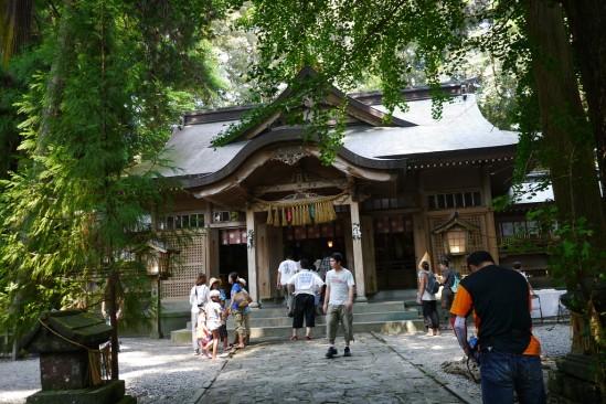 高千穂神社 (12)
