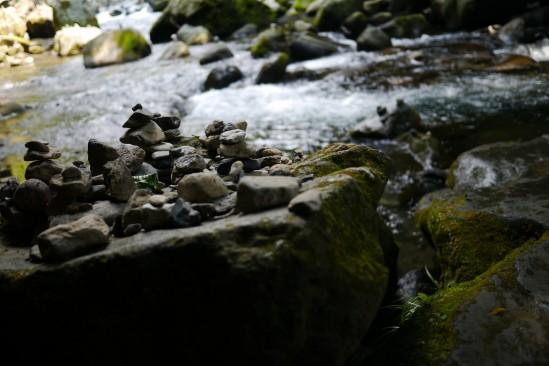 天岩戸神社と天安河原 (33)