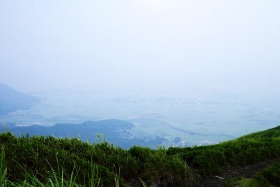 大観峰 (24)