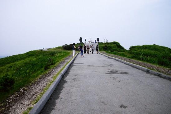 大観峰 (26)