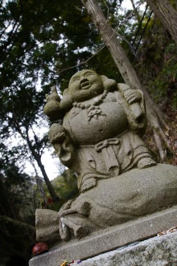 河津七滝・河津桜 (27)