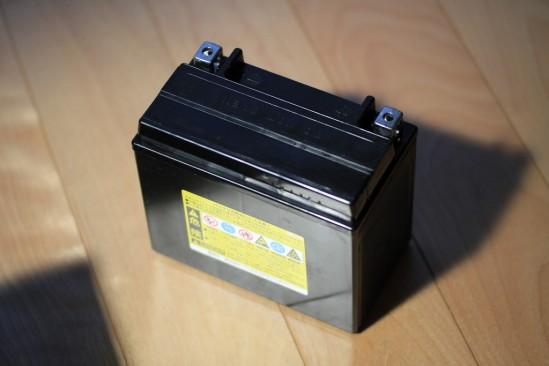 GS YUASA YTX12-BS (3)