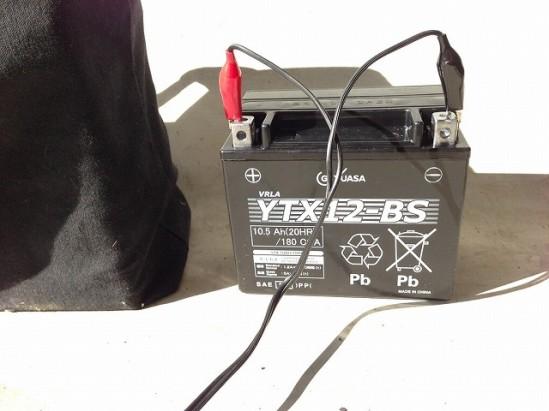 GS YUASA YTX12-BS (7)