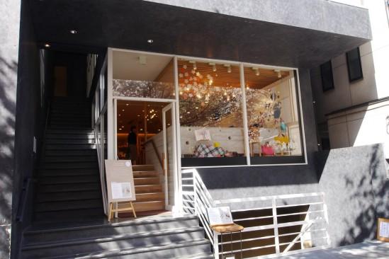 目黒川の桜 (23)