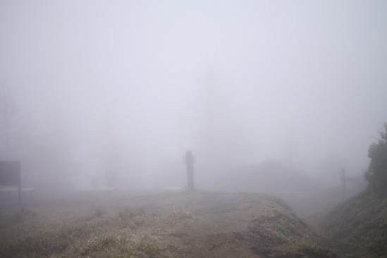 蛭ヶ岳 登山 (72)