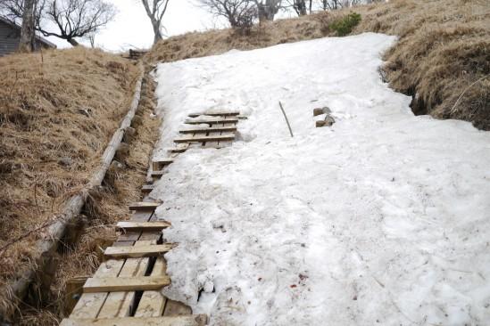 蛭ヶ岳 登山 (100)