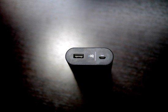 Quick Charge 2.0はスマホ充電のブレイクスルー (3)