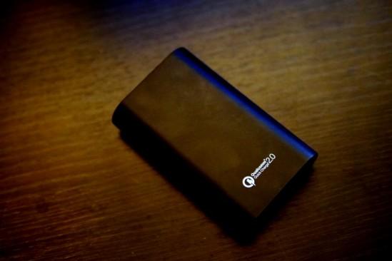 Quick Charge 2.0はスマホ充電のブレイクスルー (2)